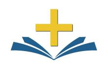 Program for Theological Education by Extension برنامج التعليم اللاهوتي بالامتداد
